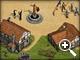 Böngészőjáték Klánháború: Gyülekezőhely